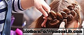 Las trenzas más bellas y originales: video tutoriales.: video