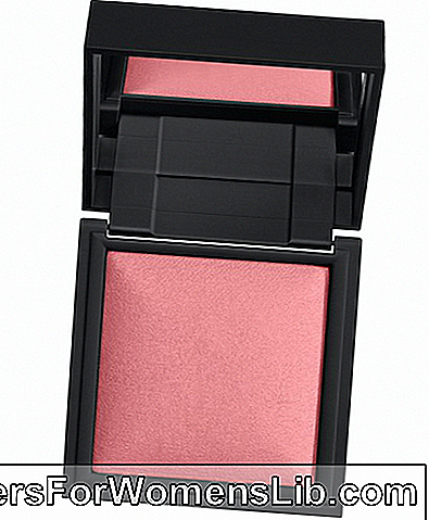 Luscious Rose Blush de diego dalla palma