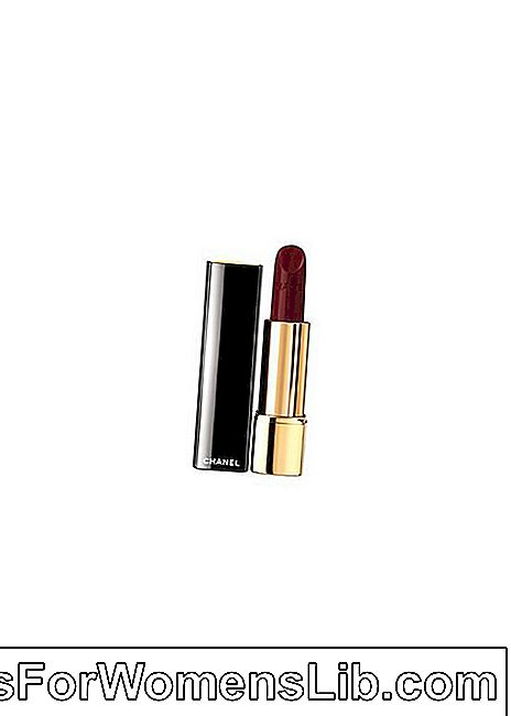 Rouge Allure Ultraberry