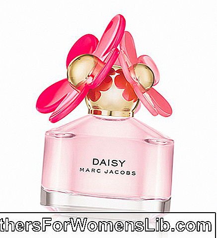 Sagittarius - Daisy Blush Edition de Marc Jacobs