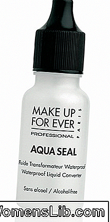 Aqua Seal de Make Up For Ever