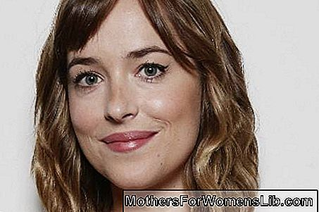 Fringe hair 2016, todas las tendencias | Dakota | FOTOS