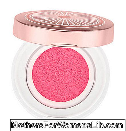 Almofada Blush, Rose Lemonade, Lancôme