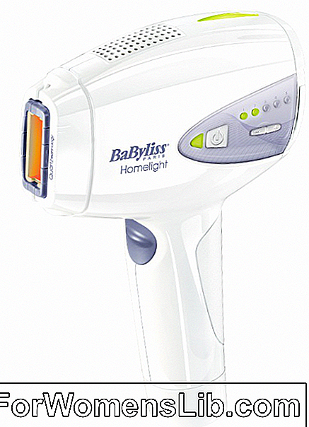 Homelight 930 de BaByliss - FOTO