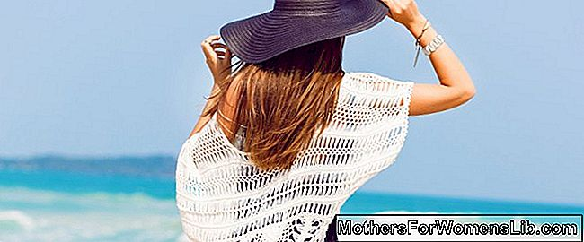 Summer beach fashion 2015: todas las tendencias.: todas