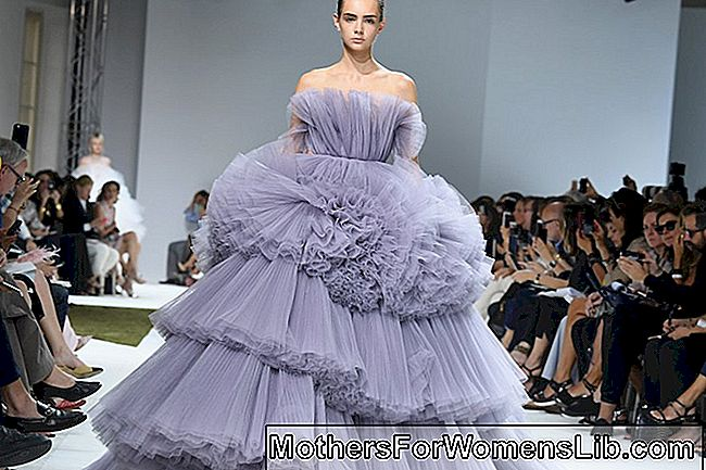 Final giambattista valli
