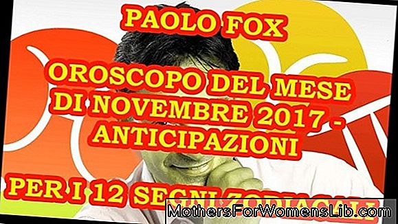 Horóscopo 2019: las predicciones de Paolo Fox, Simon and the Stars y Branko