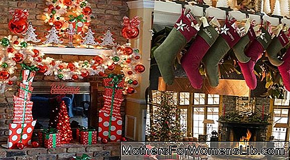 El mantel navideño: ideas creativas para la decoración.