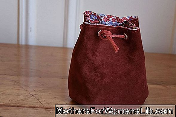 Tutoriel: le sac shopping au crochet