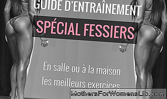 Poitrine: le guide complet