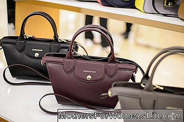 Longchamp Bags Fall Winter 2019-2019, Pliage i inni