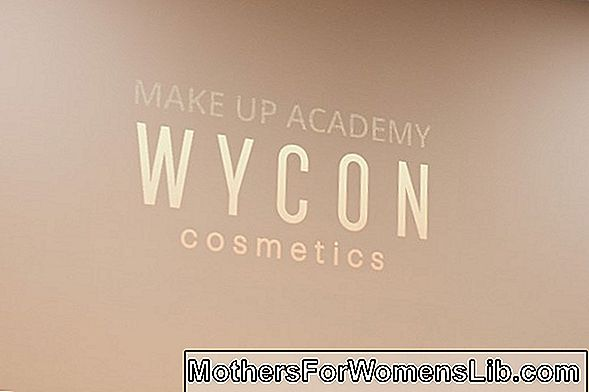 Wycon Cosmetics, a coleção Keep Movin'on e o concurso #Millennials