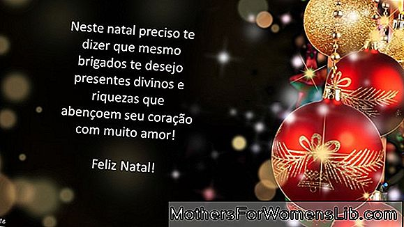 As mais belas ideias para presentes de Natal
