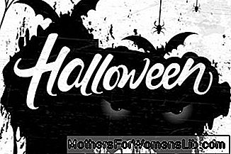 Gratis Halloween wallpapers voor smartphone of desktop